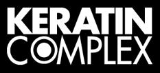Keratin-Complex