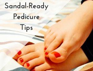 Sandal-ReadyPedicureTips-300x250
