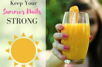strong-summer-nails