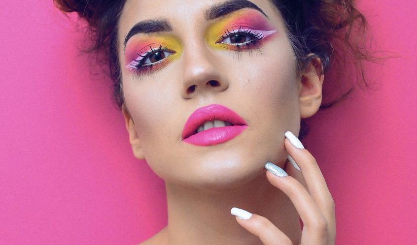 Do you need a license to become a makeup artist   Health and Style Institute   Contact us today at 1-844-94-STYLE for more information about our programs.