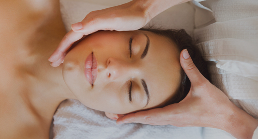 Skin Care Therapy | Esthetician Training in NC & GA