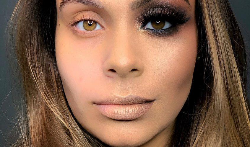 Makeup Artistry Skills You'll Learn at Health and Style Institute   Contact us today at 1-844-94-STYLE for more information on our makeup artistry program.