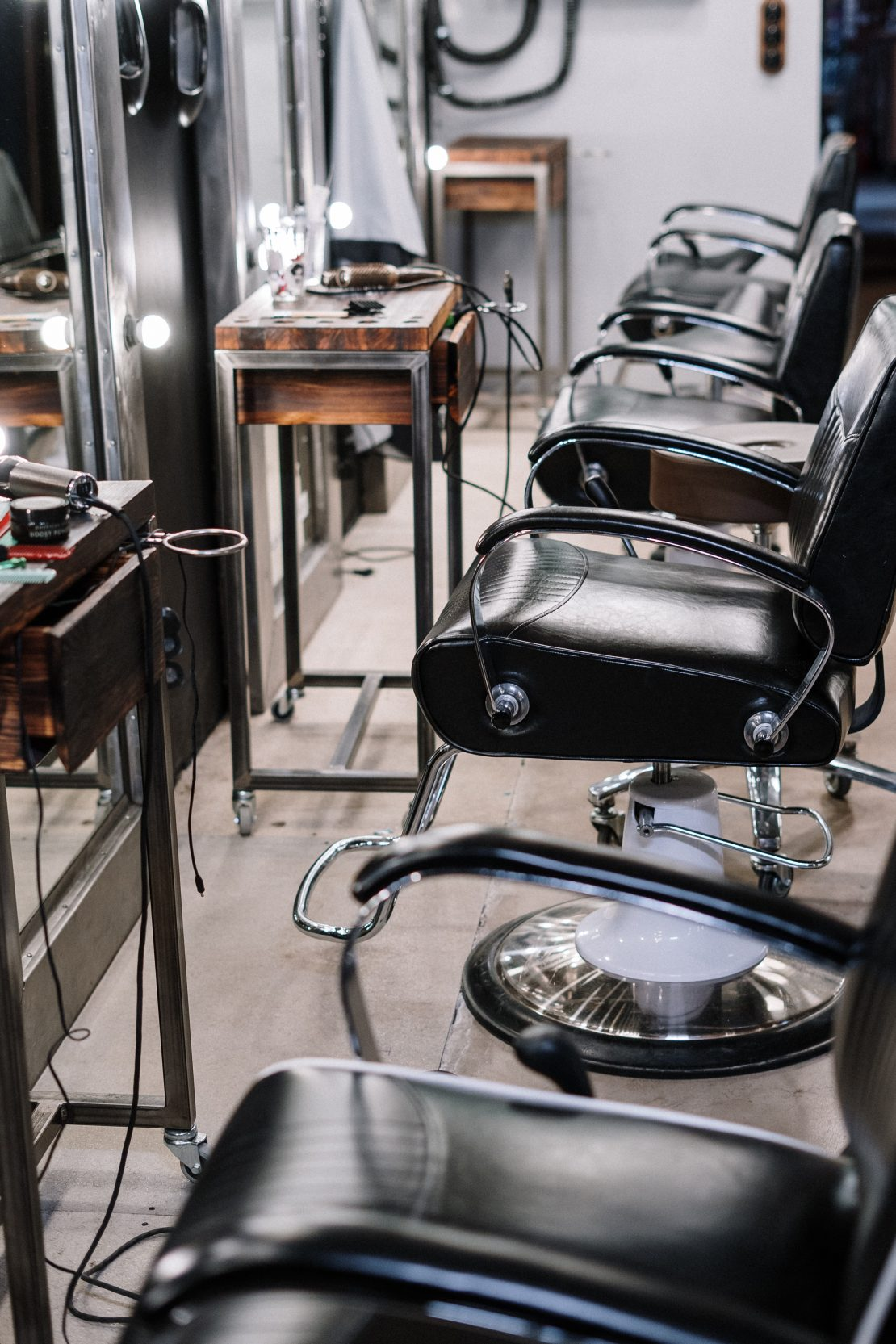 10 Skills Every Cosmetologist Should Master | Learn more information about Health & Style's Cosmetology program by calling us today at 1-844-94-STYLE.