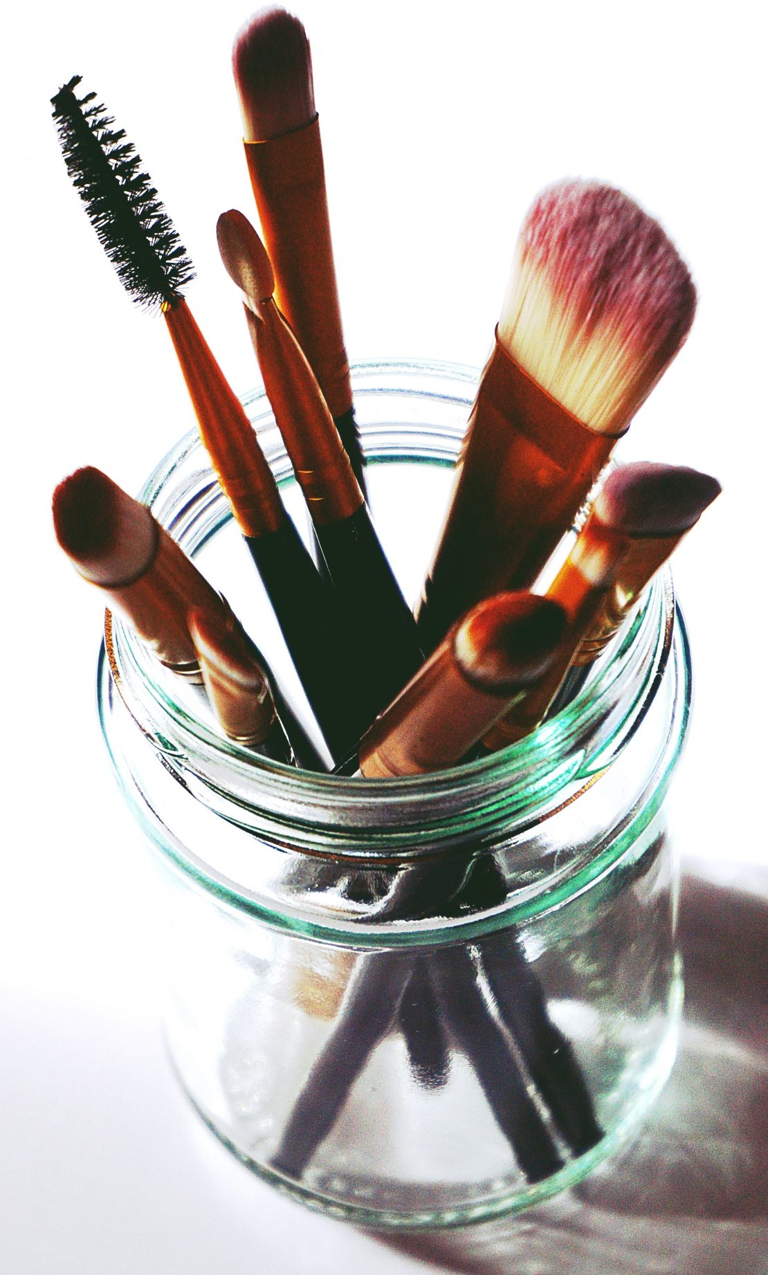 Tips to Become a Makeup Artist. Contact Health and Style Institute at 1-844-94-STYLE for more information!