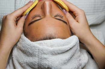 Become a Skincare Specialist at Health and Style Institute.